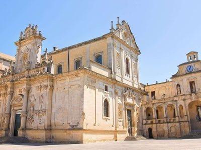 Lecce foto pacchetto-1